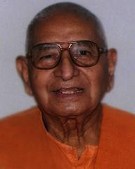 Kalipada Maharaj