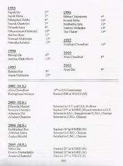 Souvenir 2011 Page 107